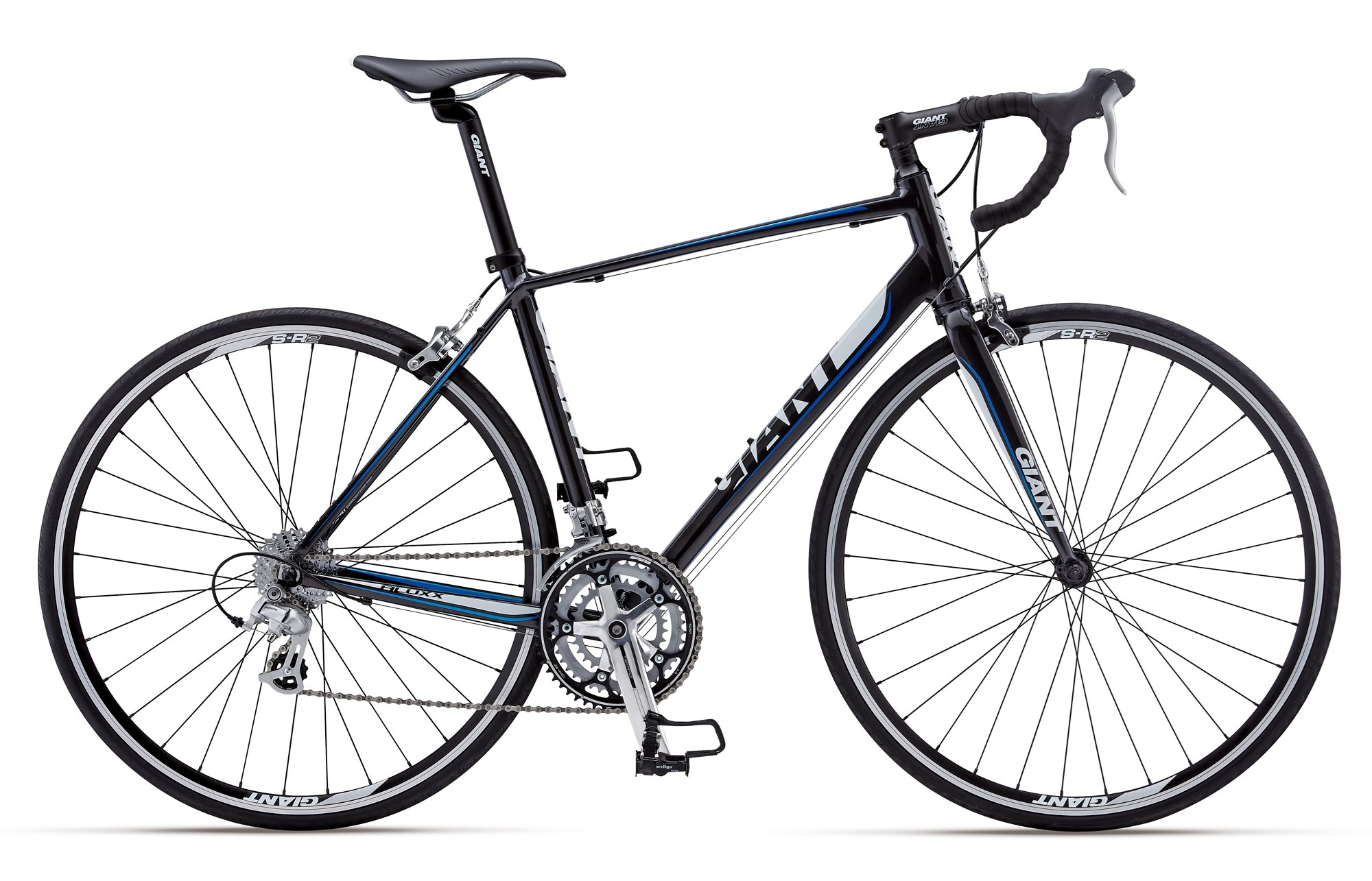 9f060f1651c Giant Defy 5, Size: Medium Reserved as Deposit taken - Kilmallock Cycles