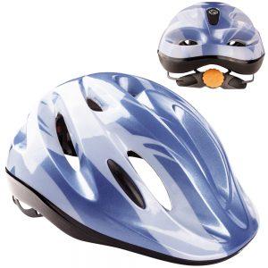 kids-bh-helmet-c42-blue