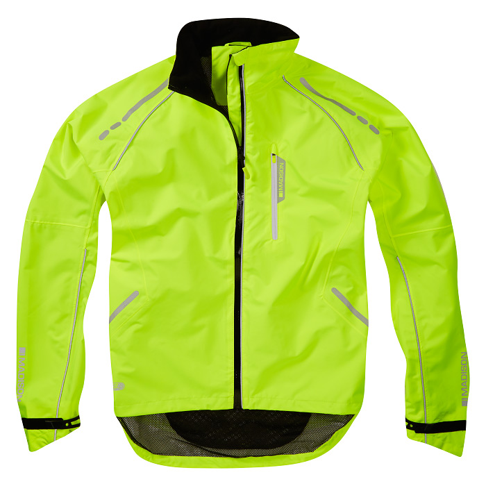 Cycling Jerseys For Sale Online From Kilmallock Cycles