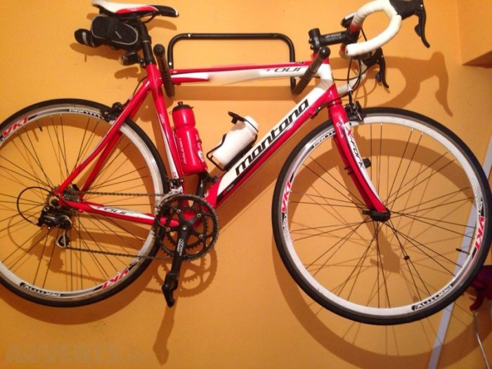 Used Bikes For Sale Online From Kilmallock Cycles