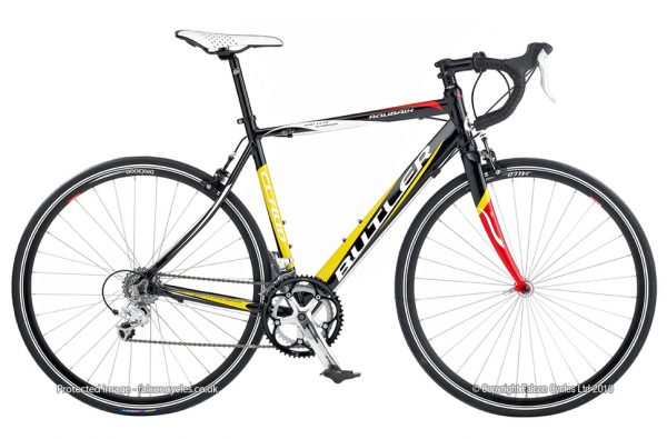 claud-butler-roubaix-2011-road-bike-EV144955-9999-1