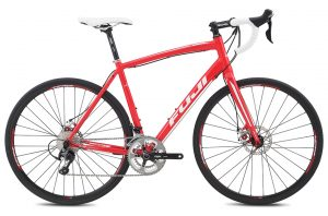 fuji-sportif-11-d-2015-road-bike-red-silver-EV211117-3000-1