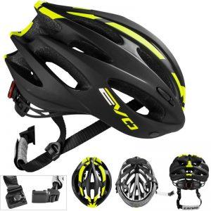 tn_bh-evo-helmet