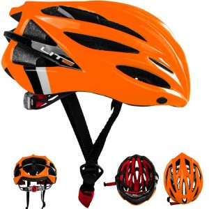 tn_bh-helmet-lite-orange