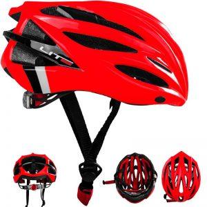 tn_bh-helmet-lite-red
