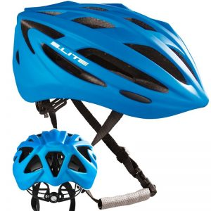 Cycling Helmets & Protection