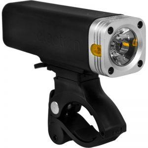 tn_front-light-f-300-lumen-usb