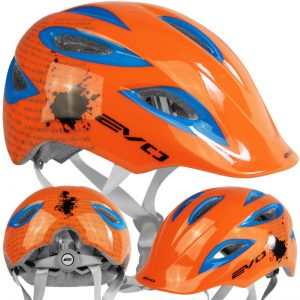 tn_kids-bh-helmet-enduro-jnr-orange-blue