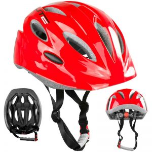 tn_kids-bh-lite-red-helmet