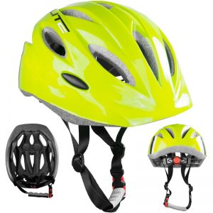 tn_kids-helmet-bh-lite-yellow