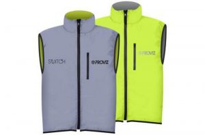 tn_proviz-switch-gilet-silver-yellow-ev247001-7500-1