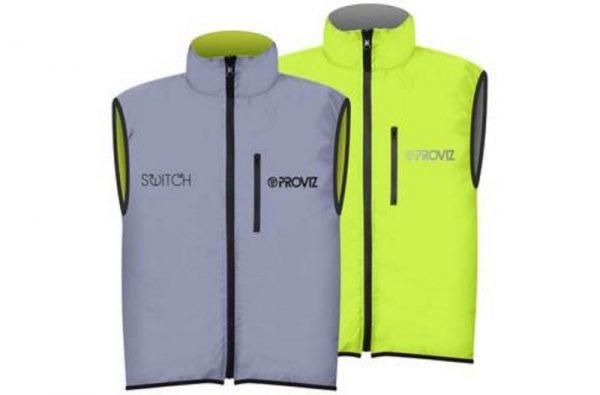 tn_proviz-switch-gilet-silver-yellow-ev247001-7500-1