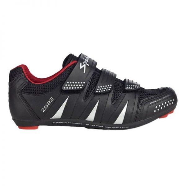tn_spiuk-zs22r-road-shoe-black