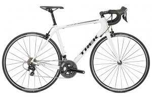 trek-emonda-s-5-2016-road-bike-crystal-white-trek-black-EV217035-9085-1