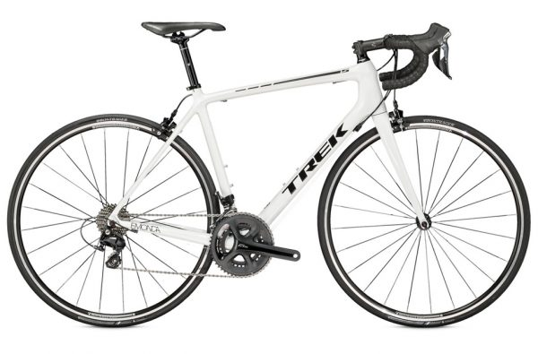 trek-emonda-s-5-2016-road-bike-crystal-white-trek-black-EV217035-9085-1